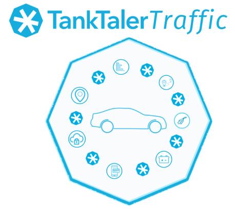 TankTalerTraffic